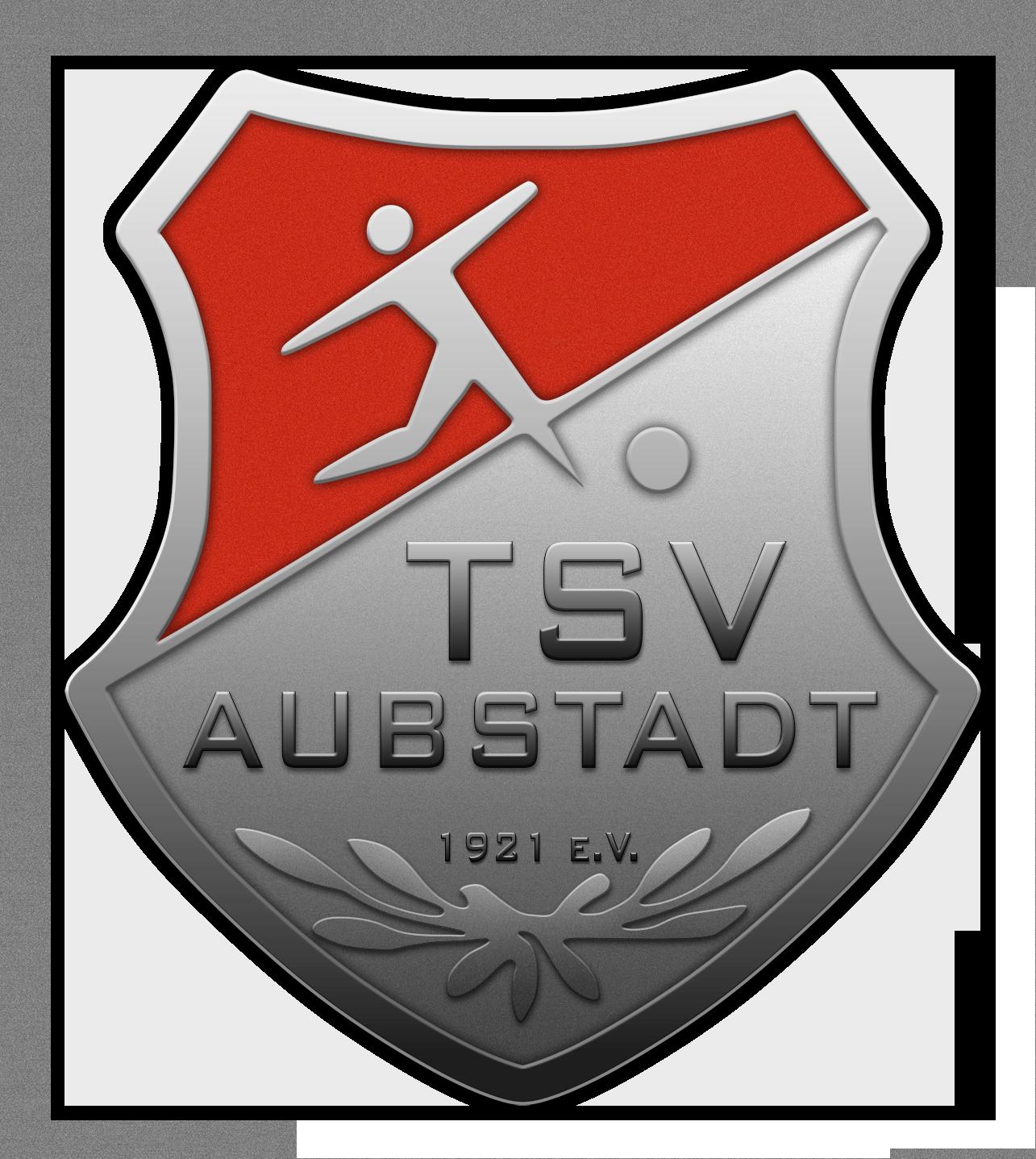 TSV Aubstadt e. V.